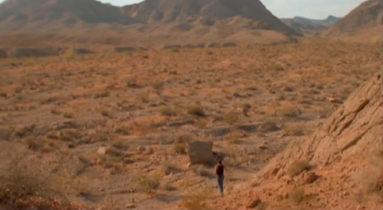 Double-Down-Neil-Breen-Running-Screencap3