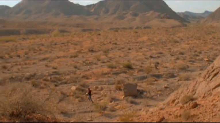 Double-Down-Neil-Breen-Running-Screencap4