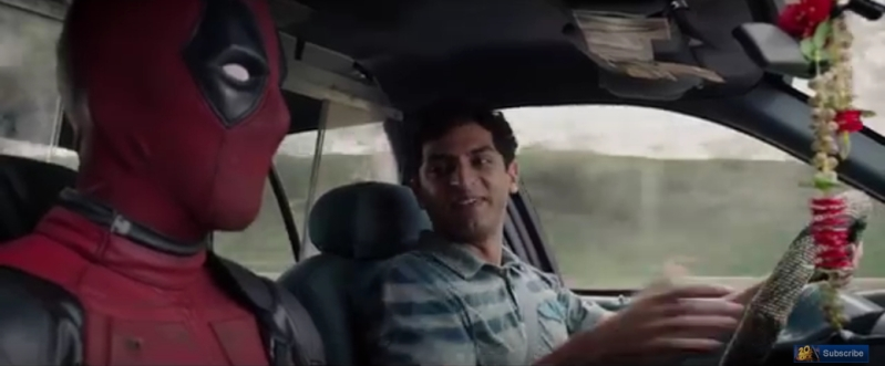 Deadpool-review-screencap2