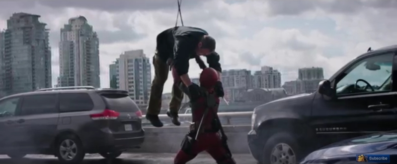 Deadpool-review-screencap5